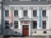 Новая выставка «Крымский Юрт Золотой Орды» откроется в Центральном музее Тавриды